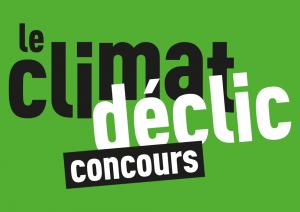 Prix Climat Déclic